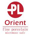 Orient-logo-red_thumbnail