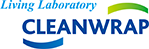 cleanwrap