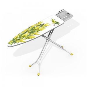 Gimi-Gi147903510-Iron-Board-Trim-Classic-Drop-Mimose