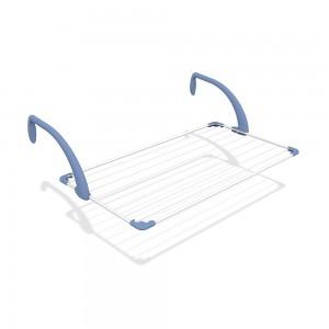 Gimi-Gi:Brezza100-Clothe-Dryer-Brezza-100
