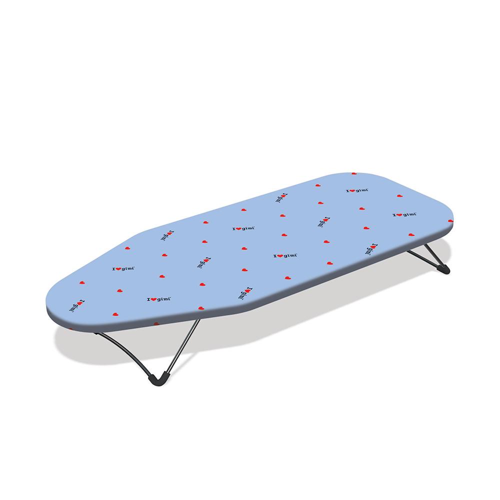 Iron Board Pollicino Poolee