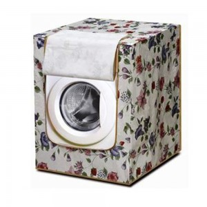 ERI-GP038-Pvc-Front-Load-Washing-Machine-Cover-63x67x81cm-Size-55x55x95cm