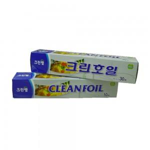 Clean-Wrap-AF30-Clean-Aluminum-Foil-Size-15micx30cmx8m