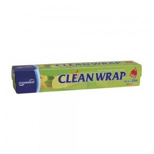 Clean-Wrap-CW20-Clean-Wrap-Size-30cmx20cm