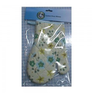 Dolphin-Collection-BTG10-Cotton-Glove-W-Printing-Size-10