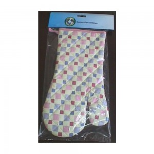 Dolphin-Collection-BTG13-Cotton-Glove-W-Printing-Size-13