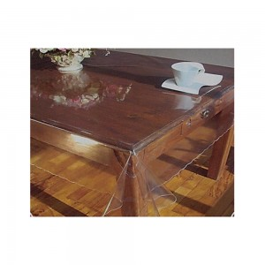Dolphin-Collection-CBTT3048Oblong-PVC-Transparent-Plastic-Tablecloth-Oblong-Size-30x48-Oblong