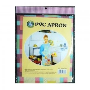 Dolphin-Collection-G0018E-Pvc-Apron-Embossed-Size-55x76cm