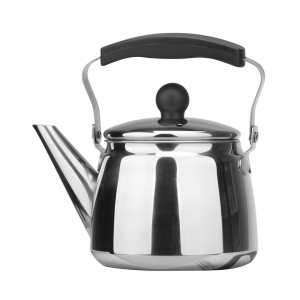 Dolphin-Collection-SK002-Kettle-Filter