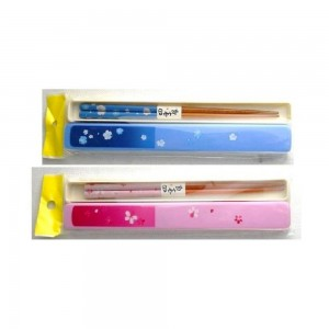 Dolphin-Collection-WHB2334-Chopstick-W-Box