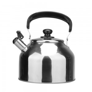 Dolphin-Collection-WK006C-Whistle-Kettle-3.7L(HW1003-3.7)
