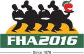 FHA2016-logo
