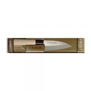 No-Brand-N-51229-Stainless-Steel-Japanese-Knife-(Kodeba)-Size-105mm