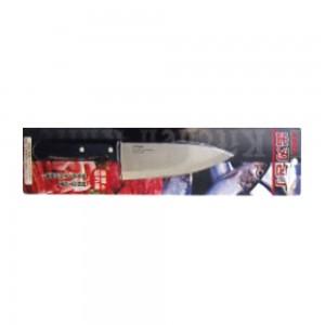 No-Brand-N30-073-Cooking-Knife-Sharp-(Seiwa)