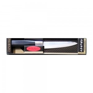 No-Brand-N51473-Stainless-Steel-Japanese-Knife-(Petty)-125mm-Size-125mm
