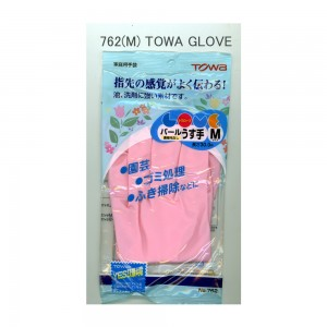 No-Brand-N762M-Towa-Gloves-(M)