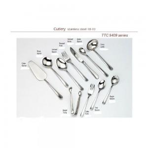 No-Brand-TTC9409-TTC-9409-Series-Cutlery