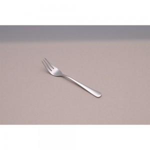 No_Brand_SA59004-CF_Cake_Fork_Length_144mm_Thickness_2.5mm