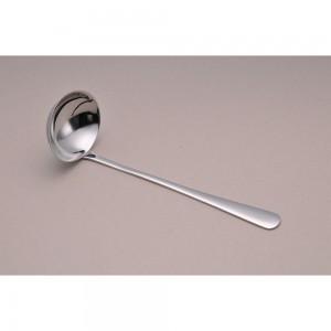 No_Brand_SA59004-OL_Soup_Ladle_Length_265mm_Thickness_3.0mm