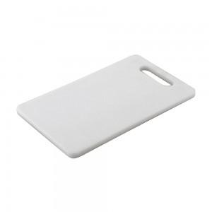 Sunnex-6211CW-6211C-Series-Chopping-Board-Size-25x15x0.9cm