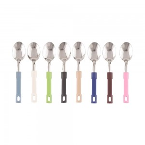 high-quality-photo-for-699-spoon---1
