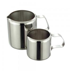Sunnex-10221-11000-Series-Milk-Jug-Stainless-Steel