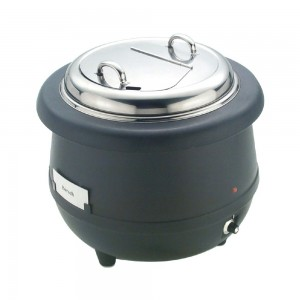 Sunnex-81328-Electric-Soup-Warmer-Capacity-10LTR-10.5U.S.QT