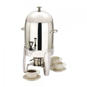 Sunnex-X23673-Water-coffee-Urn-Capacity-10.5LTR-11.0U.S.QT-Size-31x33.5x54.5Hcm-12.2x13.2x21.5-Inch