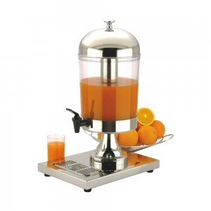 Sunnex-X23688T-Juice-Dispenser-Capacity-8LTR-8.5U.S.QT-Size-360x260x550Hmm