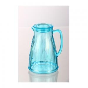 01_Felli_MB47PT_Water_Pitcher_1.8L-Frozen_Collection_Size_17.1_x_14.8_x_22.1_cm_Capacity_1.8L_Lt_Capri_Blue