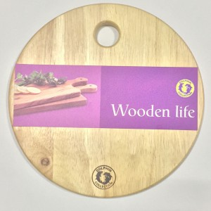 dolphin-cb002b-round-wooden-cutting-board-dia30x1.5cm-nature-color