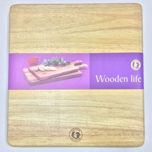 dolphin-cb013-square-wooden-chopping-board-32x32x3.5cm-nature-color