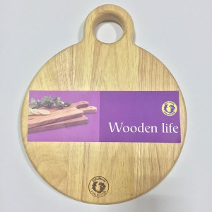 dolphin-cb042m-wooden-chopping-board-32x26x3cm-nature-color