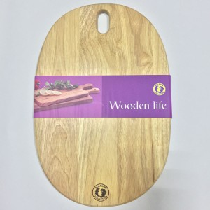 dolphin-cb062-wooden-cutting-board-38.5x26x1.2cm-nature-color