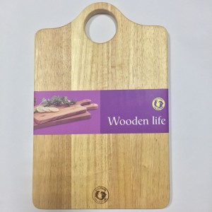 dolphin-cb063l-wooden-cutting-board-38x25x1.8cm-nature-color
