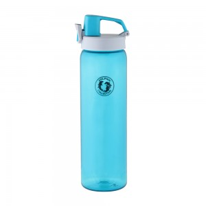 dolphin-htr27-5bl-tritan-water-bottle-750ml-blue