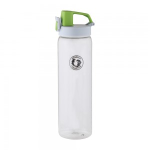 dolphin-htr27-5cl-tritan-water-bottle-750ml-clear